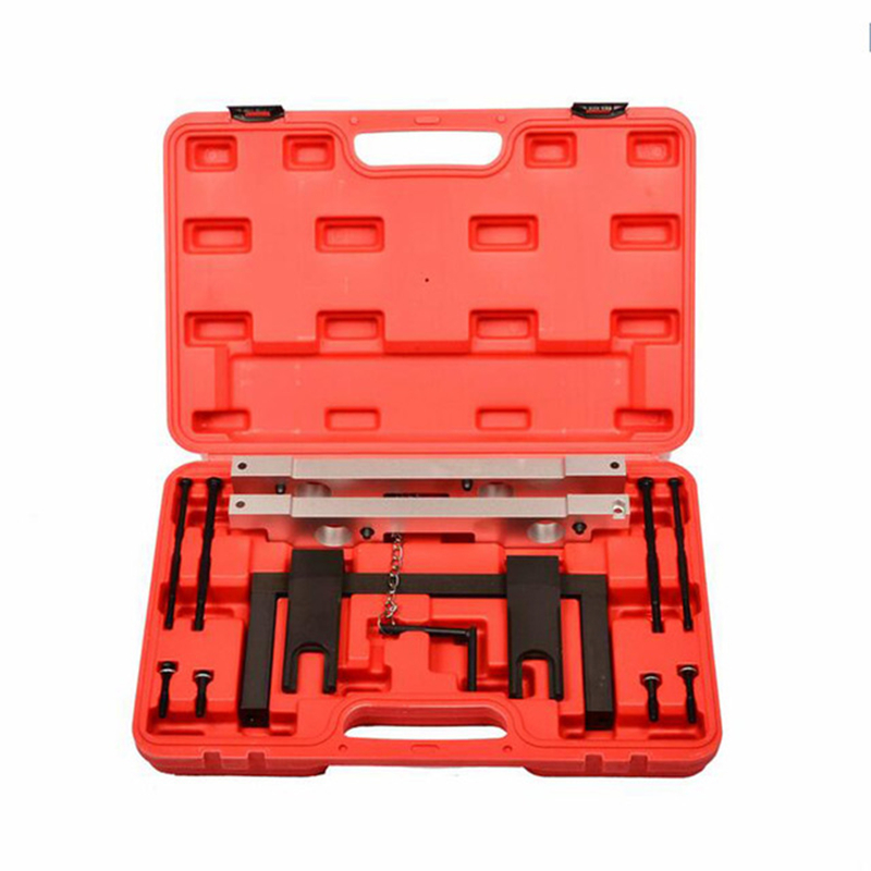 Fit For BMW Engine Camshaft Timing Locking Kit 2.5//3.0L CHAIN DRIVEL N51 N52 N53