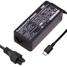 Charger Power-Supply-Adapter Laptop Macbook Lenovo Xiaomi Dell ASUS USB 45w 65W 60W