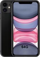 Black 64G