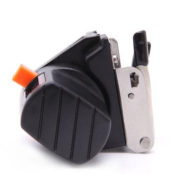 0-999M Portable Fishing Finder linia długość głębokościomierz licznik narzędzie walki instrumenty pomiarowe i analityczne tanie i dobre opinie OOTDTY NONE CN (pochodzenie) Elektryczne Length counter 3-cyfrowy Liczniki piece