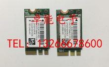 Dell 15-3562 3572 3568 3567 14-3468 3467 placa de rede sem fio wifi módulo notebook portátil