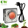 Полный спектр COB светильник для выращивания 300 Вт высокая светоотдача лампа для выращивания растений COB фитоламп для комнатных теплиц