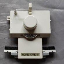 Ag 24 intarasia карета ka8210 дополнительная рейка для 45 мм