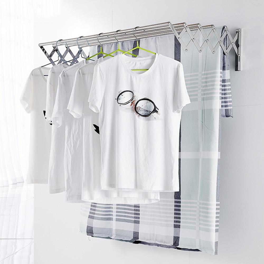 Cheap Racks de secagem