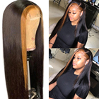 13x6 Lace Front Wig ...