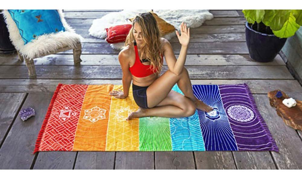 yoga towel (7)