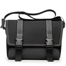 Casual Style Male Briefcase Bag Male Oxford Large Capacity Laptop Bag Business Bag Office Handbag Luxury Messenger Bags