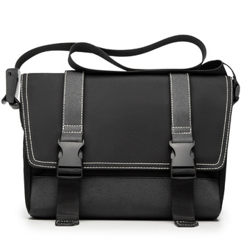 High Quality Casual Style Male Briefcase Bag Male Large Capacity Laptop Bag Business Bag Office Handbag Luxury Messenger Bags large capacity men briefcase bag pu luxury business bag laptop bag document case messenger bags office handbag shoulder bag