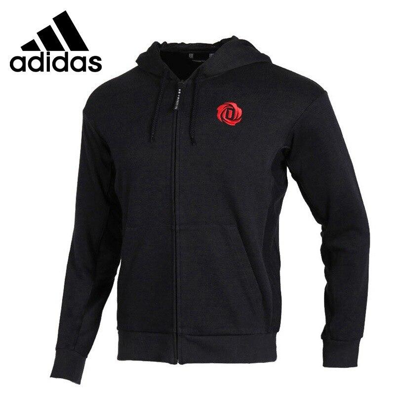 Original New Arrival Adidas Originals SST JACKET Men's