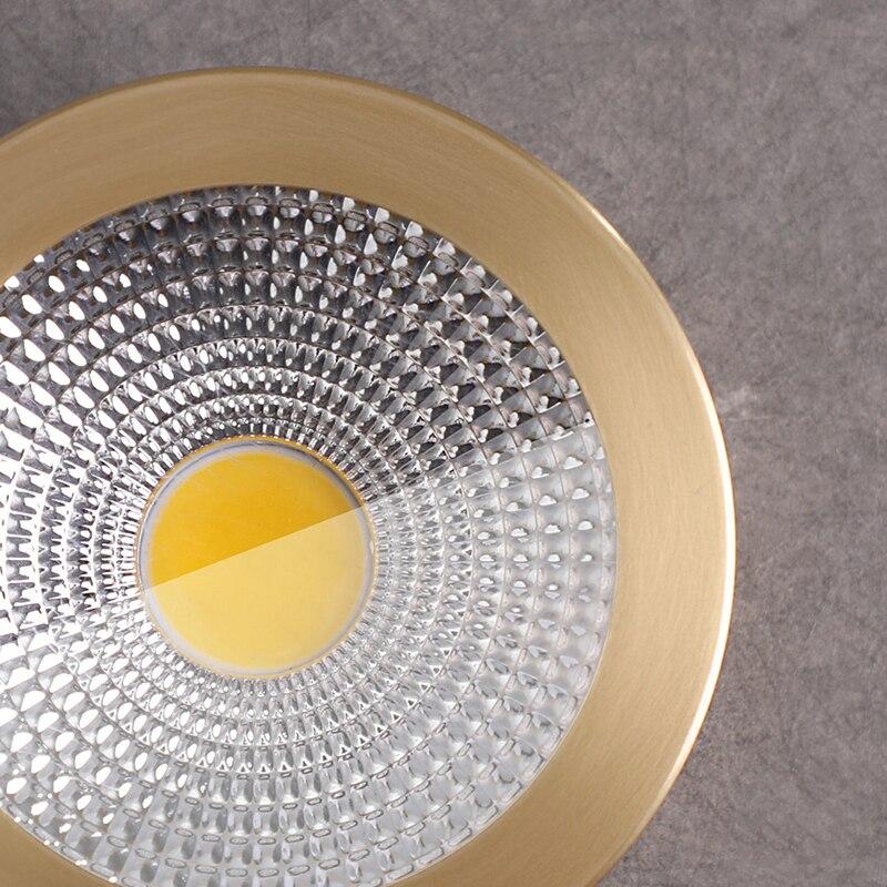 do hotel quarto sala de loft lampada do teto da cozinha 04
