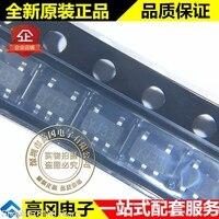 10 peças SGM2019-3.3YN5G SOT23-5 YJ33 SGMICRO