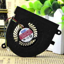 BATA0716R5H 0CJ0RW DC28000B0VL BATA0716R5H защиты электродвигателя Вентилятор охлаждения