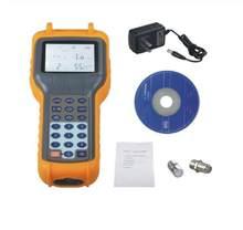 Economic TV Signal Tester CATV Signal Level Meter RY-S110 46~870MHz