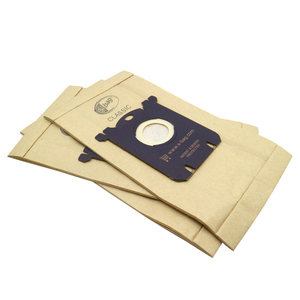 Image 3 - 12Pcs Dust Bag Vacuum Cleaner Bag S bag for Philips Electrolux FC8202 FC8204 FC9087 FC9088 HR8354 HR8360 HR8378 HR8426 HR8514