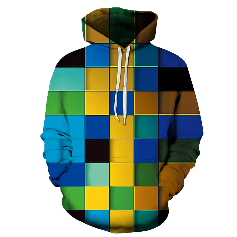 Hoodies Sweatshirt/Autumn Winter Geometric,Vintage Pattern Design,Sweatshirt Blanket Throw