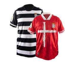 2020 de 2021 Celta camiseta de futbol fóra casa Iago Aspas adultos; RAFINHA Gómez Sisto camiseta de futbol camisetas 20 21