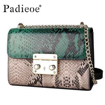 LUCKYER BEAUTY  crossbody bags for woman leather shoulder bags satchel bag sling bag purses fashion vintage girl lady