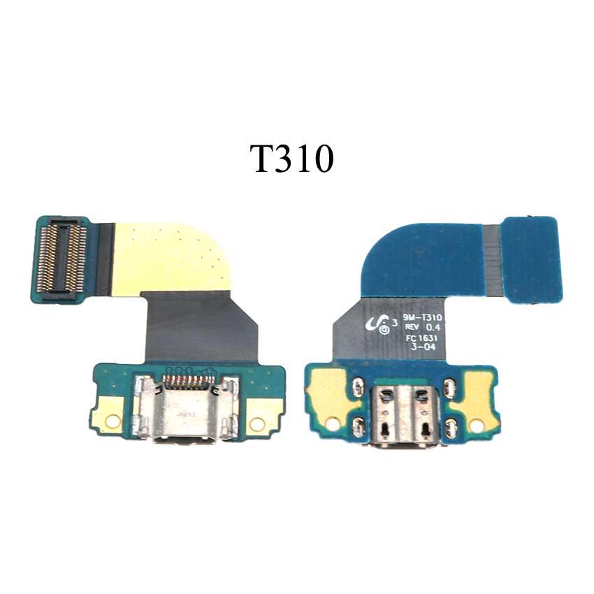 Generic YuXi for Samsung T310 T311 SM-T311 Galaxy Tab 3 8.0 3G T210 T211 T310 T315 T111 SIM Reader SIM Card Socket SIM Card Slot