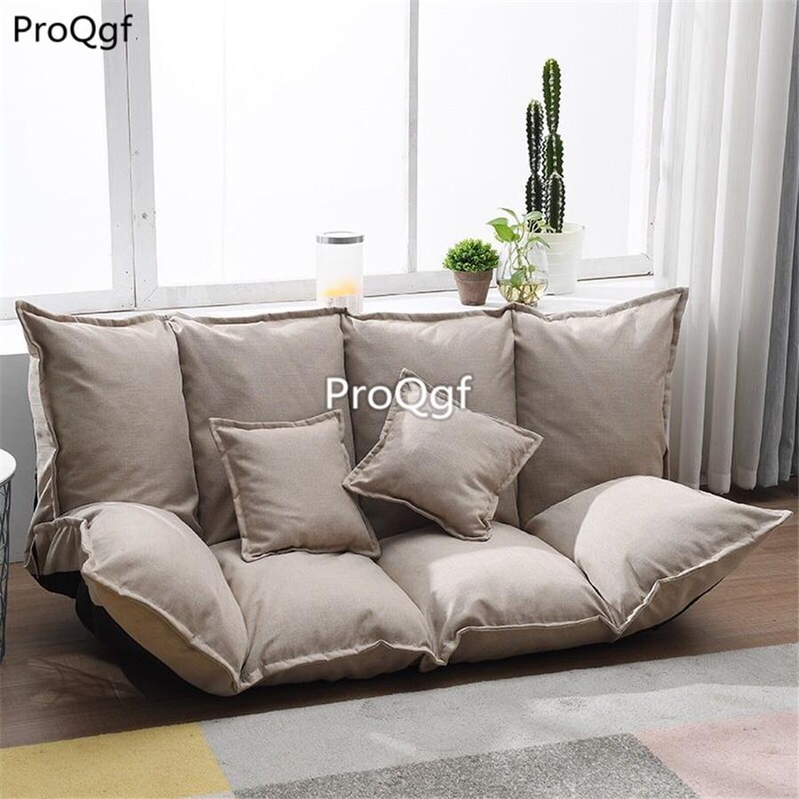 Ngryise 1 мягкий диван для отеля и 2 подушки Классические - Цвет: 5