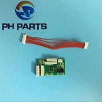 1X500 Chip Decodificador Para HP 500 DesignJet 500 500ps 510 800 800ps 815MFP 820MFP 10 20PS PS PS 50 30 70 90 impressora