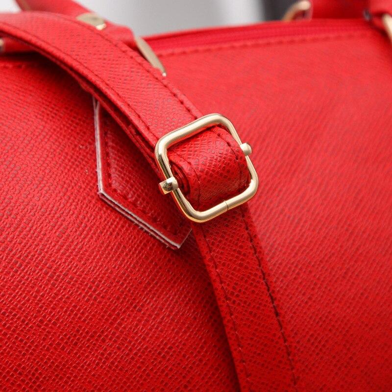 moda hobos bolsas femininas senhoras lidar com