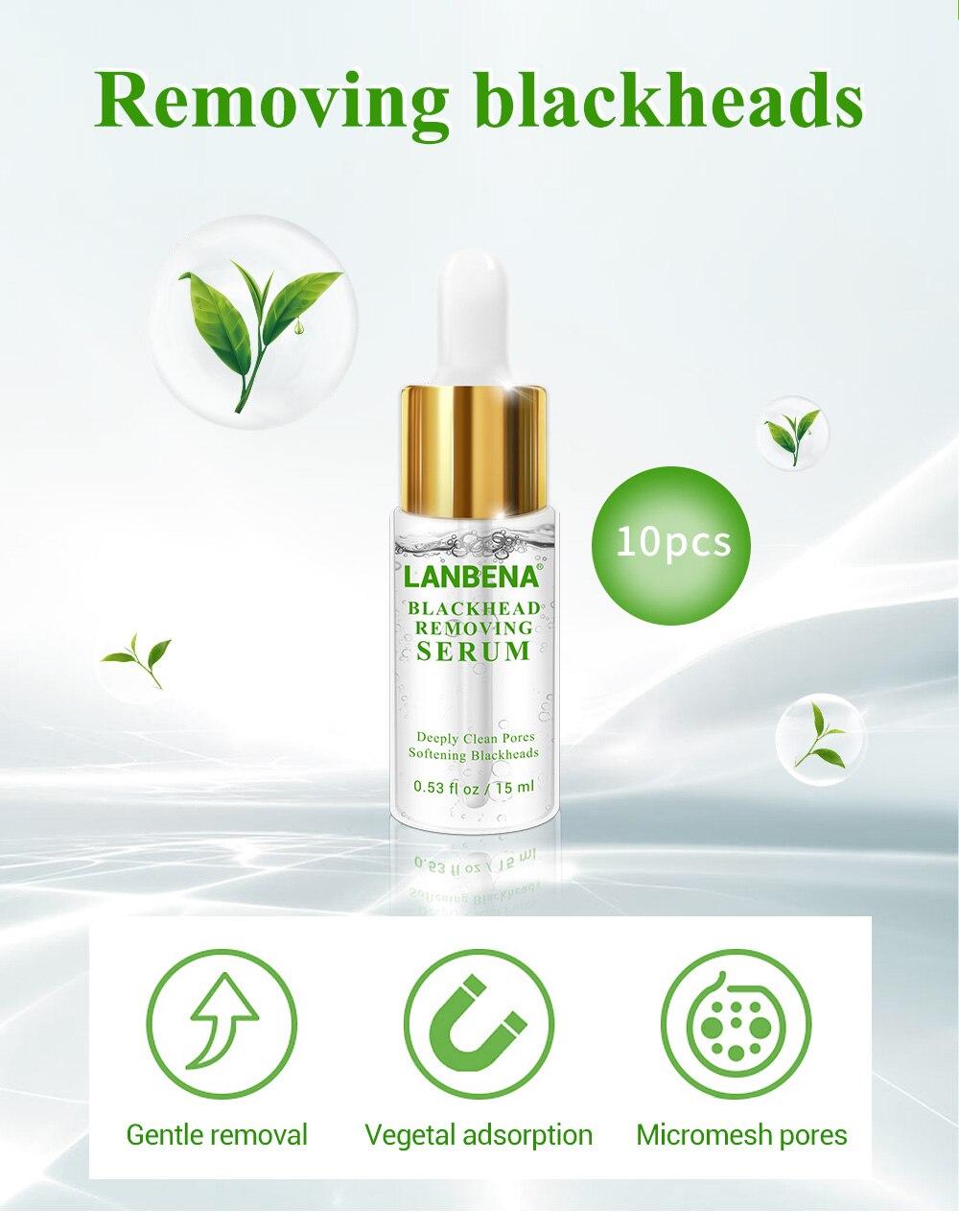 espinha remoção suave tratamento acne retrátil poros