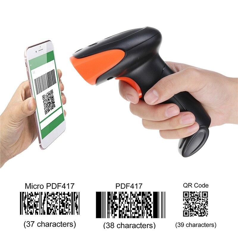 luz scanner para supermercado loja win xp