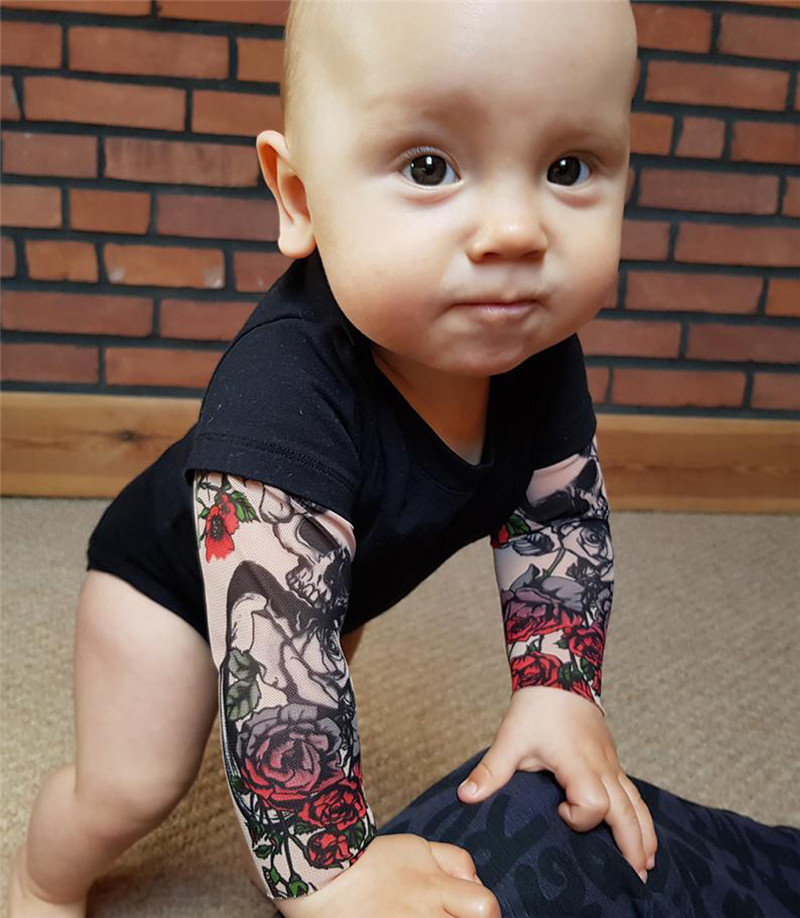 CANIS baby's sets Toddler Newborn Tops T shirt Kid Baby Boy Girl unisex Bodysuit casual tops long sleeve cotton outfits