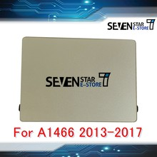 Gouzi novo original a1466 trackpad touchpad para apple macbook air 13