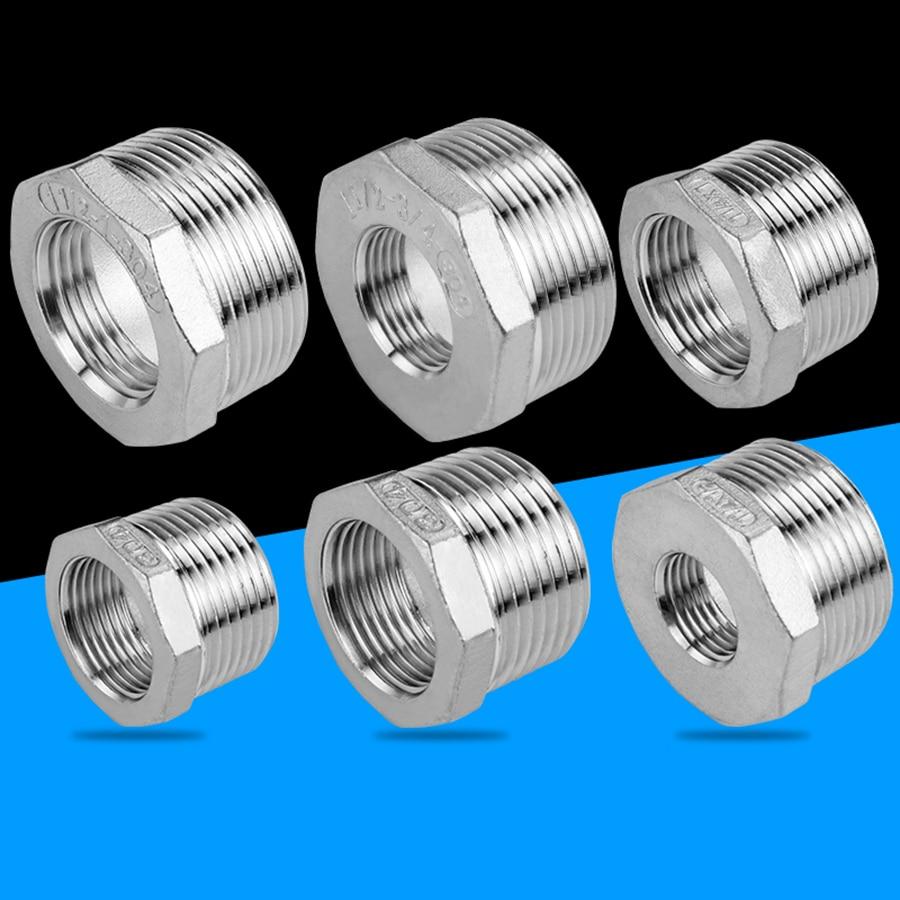Fluorostore F015208-1 Fractional PFA Tubing 3//8 ID x 1//2 OD Transparent 1 Length