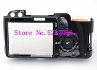 95% original 450D tecla da tampa tampa traseira para Canon 450D flex Repair Camera Parte
