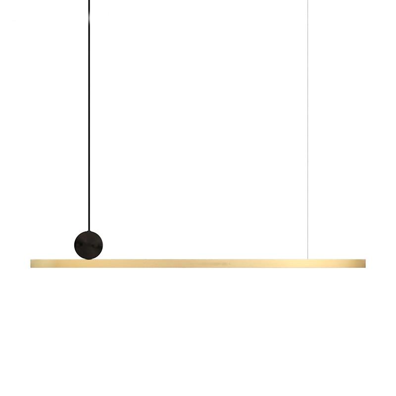 Japan Pendant Lights Industrial Lamp Wood  Bedroom  Living Room  Hanglamp Luminaire Suspendu