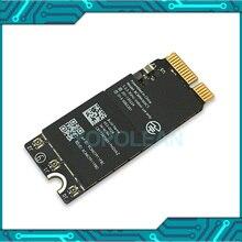 """オリジナルBCM94360CSAX macbook proの網膜13 """"15"""" A1398 A1425 A1502 wifiカードbluetooth 4.0空港カード2013 2014年"""