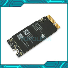 "Original BCM94360CSAXสำหรับMacbook Pro Retina 13 ""15"" A1398 A1425 A1502 Wifi Bluetooth 4.0การ์ดสนามบิน2013 2014ปี"