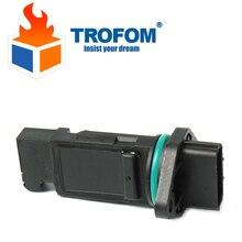 MAF mass air flow sensor FOR Subaru Forester Impreza Legacy 2.0 22794 AA010 22794AA010 22794 AA000 22794AA000 22680 AA301