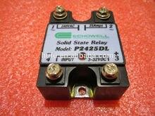P2425DL Solid State Relay New and Original стоимость