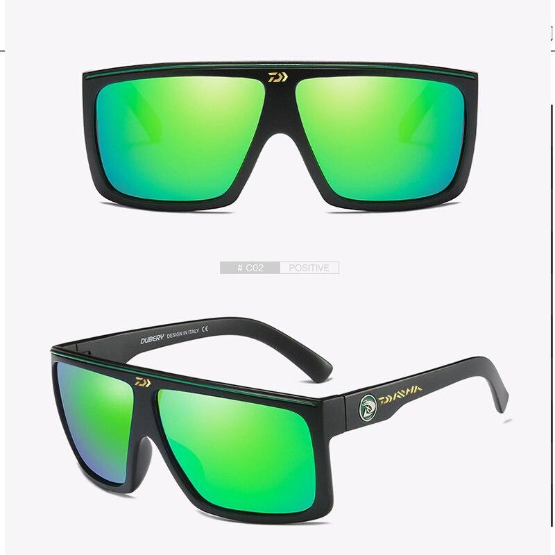 esportes óculos de sol à prova de