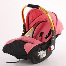0823 детское автомобильное безопасное сиденье детская безопасная