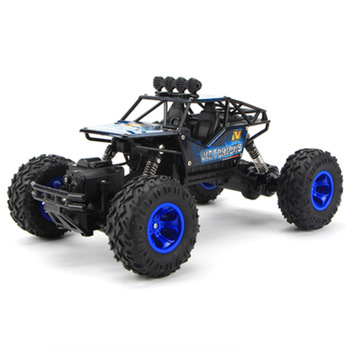 Rc car 1:12 4WD update version 2.4G radio remote control car car toy car high speed truck off-road truck children's toys 12