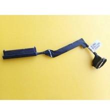 Neue HDD Kabel Festplatte Fahrer Kabel Draht Für Dell Latitude 5400 5401 5402 M9XKG