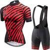 Phtxolue pro conjunto camisa de ciclismo mulher ciclismo wear mountain bike roupas da bicicleta mtb ciclismo roupas ciclismo terno 21