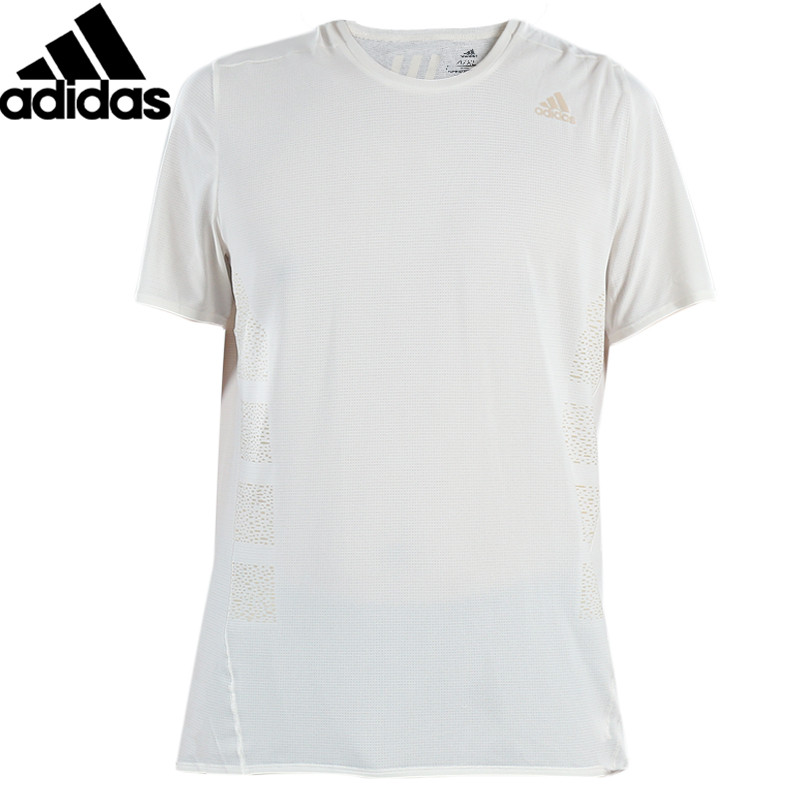 adidas shirt en short
