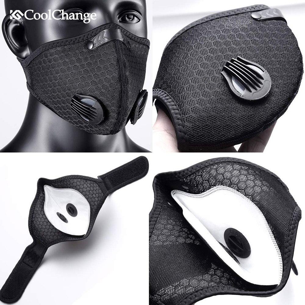 anti virus maske
