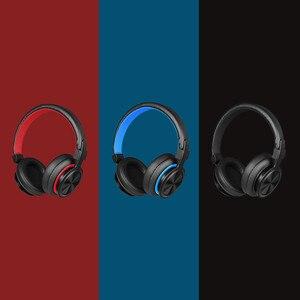 Over-ear Headset Gamer for XBO
