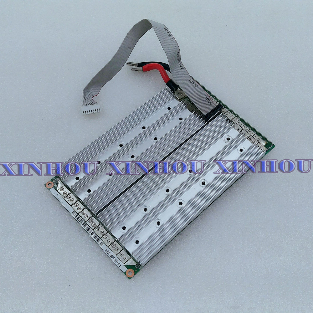 Used BTC BCH Miner WhatsMiner M3X M3 PCB Hash Board SHA256 Replace For Bad Asic Bitcoin Miner WhatsMiner M3X M3 PCB Part