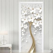 papel tapiz floral RETRO VINTAGE