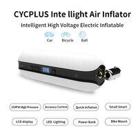 https://ae01.alicdn.com/kf/H02c454dd5063490a818e32b7d30317c3Y/CYCPLUS-12V-150PSI-LCD-Blue-Ball.jpg