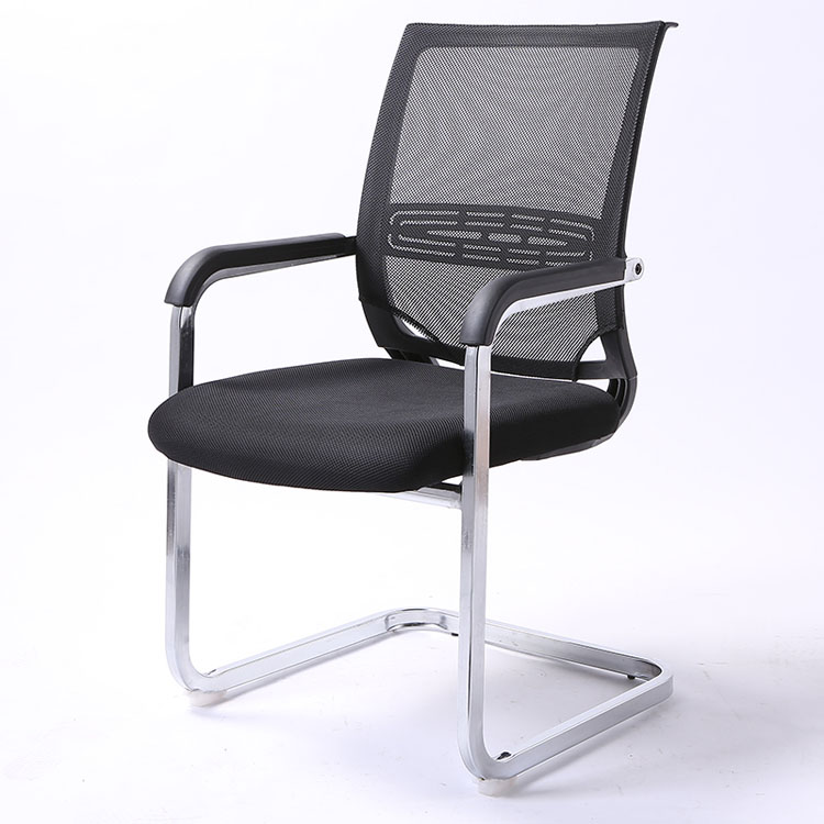 Office Chair Staff Office Chair Conference Chair Home Computer Waist Bow Chair Office Chair Back Chair