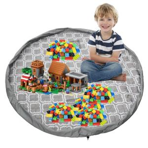 140cm Waterproof Kids Toy Stor
