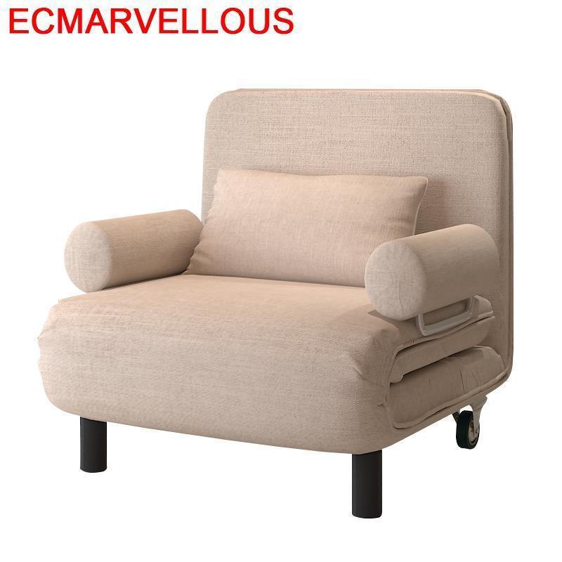 Fotel Wypoczynkowy Meubel Meuble Maison Meble Sillon Kanepe Mobili Recliner De Sala Mueble Set Living Room Furniture Sofa Bed